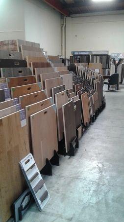 Image 7 | Wholesale Flooring Galleria