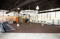 Image 2 | Iron Tribe Fitness Brentwood MO