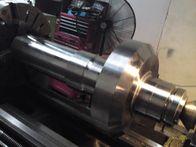 Image 4 | Metal Machining Technology