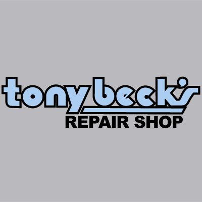 Image 1 | Tony Beck's Repair Shop