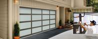 Image 3 | Fixxed Garage Doors