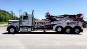 Image 5 | Ultimate Towing & Recovery
