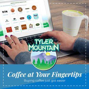 Image 6 | Tyler Mountain Water