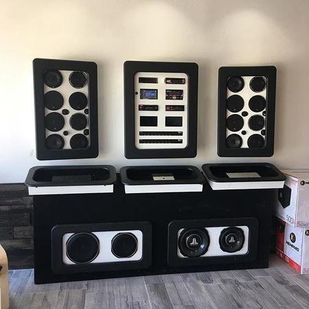 Image 4 | AudioMasters