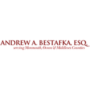 Image 1 | The Law Office of Andrew A. Bestafka, Esq.