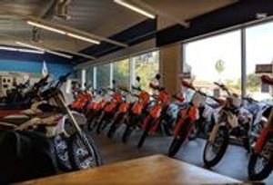 KTM Motorcycle Dealer Thousand Oaks, CA 91362