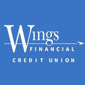 Image 1 | Wings Financial Credit Union
