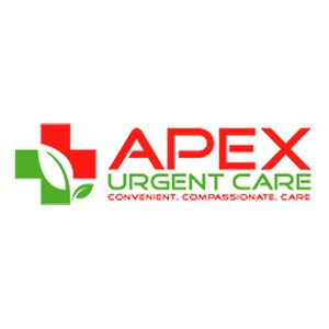Image 1 | Apex Urgent Care