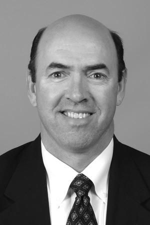 Image 2 | Edward Jones - Financial Advisor: Brent B Wojtanowicz, AAMS®