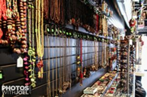 Image 3   Tulsa Body Jewelry