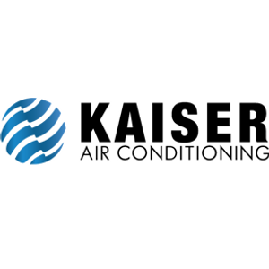 Image 1 | Kaiser Air Conditioning