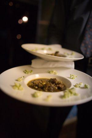 Image 10   The Grey Moss Inn Restaurant