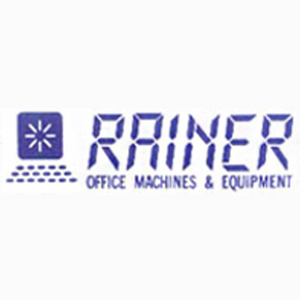 Image 1 | Rainer Office Machines & Equipment
