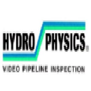 Image 1 | Hydro Physics Pipe Inspection