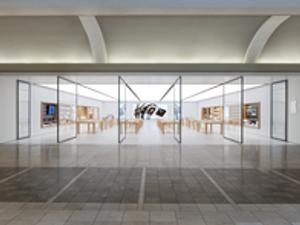 Image 2   Apple Penn Square