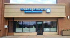 Image 3 | Boulder Dentistry Michael A Bentz DDS
