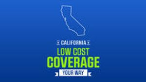 Image 1 | Freeway Insurance