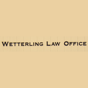Image 1 | Wetterling Law Office, P.C.