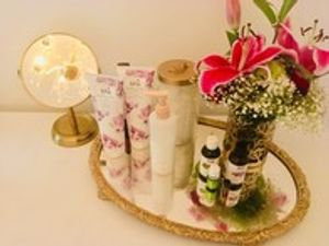 Image 3 | Skin and Body Solutions Day Spa