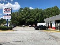 Image 8 | North Atlanta Automotive