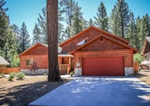 Image 7 | Big Bear Lakefront Cabins & Best Mountain Vacation Rentals