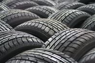 Looking for new tires? We have a variety of new and used tires for your vehicle!