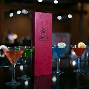 Image 4   Shinto Japanese Steakhouse & Sushi Lounge