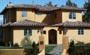 Image 5 | Premium Roof Services, Inc.