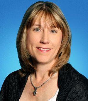 Image 6 | Kimberly Wolffbrandt-Williams: Allstate Insurance