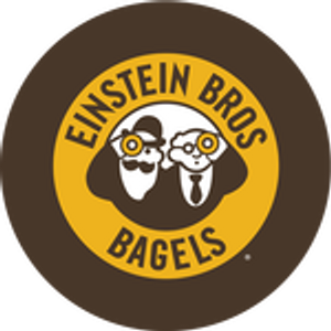 Image 1 | Einstein Bros. Bagels