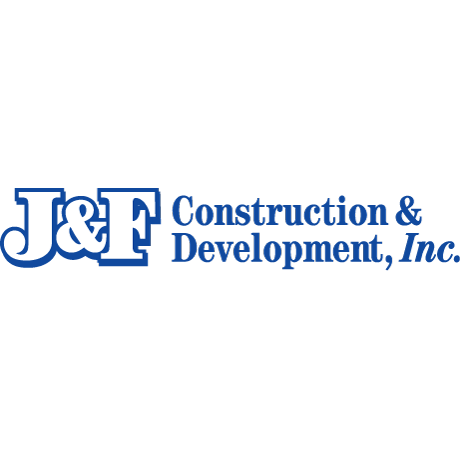 Image 1 | J&F Construction & Development