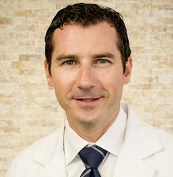 Dr. Samuel Teske