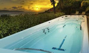 Our hot tub retail store near Austin Texas, only carries the highest quality manufacturers. We have established solid relationships with the companies that know our business. Master Spas® has established their name in the business, as the best. You will find the quality and workmanship of these American Made hot tubs are second to no one!