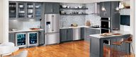 Image 3   AAA Appliance Service and Repair