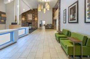 Image 10   Holiday Inn Express & Suites Wheat Ridge-Denver West, an IHG Hotel