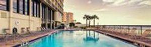 Image 4   Holiday Inn Express & Suites Oceanfront Daytona Bch Shores