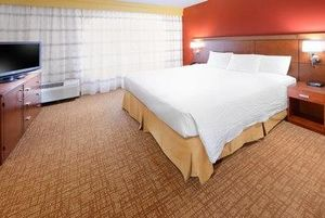 Image 7 | Courtyard by Marriott San Antonio Downtown/Market Square
