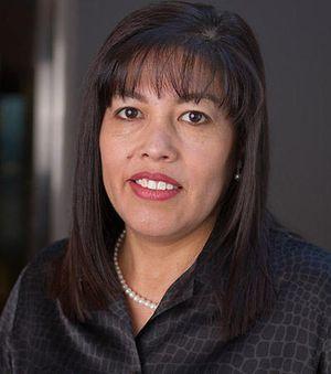 Lizbeth Canales