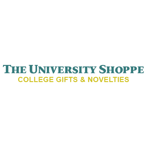 Image 1 | The University Shoppe