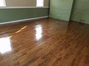 Image 6   Modern Floors, Inc.