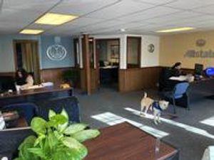 Image 6   Amy Miller: Allstate Insurance
