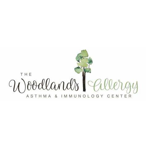 Image 1 | The Woodlands Allergy, Asthma & Immunology Center