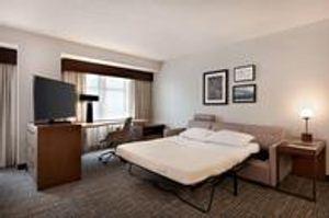 Image 7   Residence Inn by Marriott Baltimore Downtown/ Inner Harbor