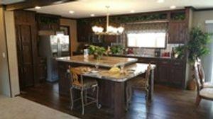 Image 4 | Oakwood Homes