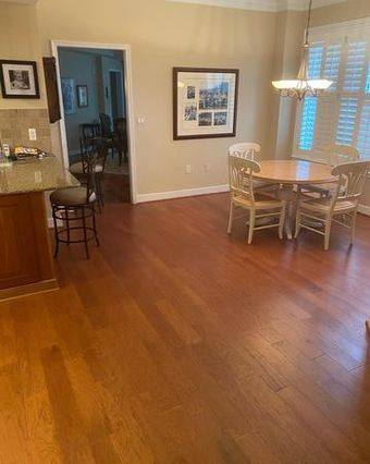 Image 19 | Friends & Family Flooring
