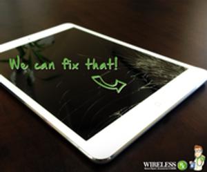 Image 5 | Wireless Rx Repair