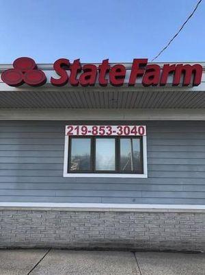 Image 2 | State Farm: Mike Williams
