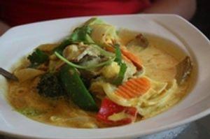 Image 6 | Pailin Thai Cafe