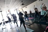 Image 4 | Releve One Fitness and Dance Studios