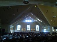 Image 5   St. John Neumann Catholic Church